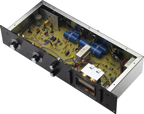 100 Floors Level 72 Not Working by Make Your Own Guitar Pedal Board How To Make Your Own