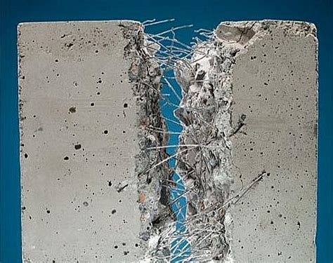 Serat Fiber Fiber Glass fiber reinforced concrete types how to build a house