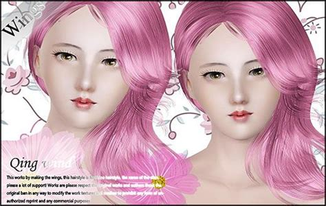xm sims 3 the sims 3 free downloads hair sims 3 free downloads for the sims 3 hairs skins