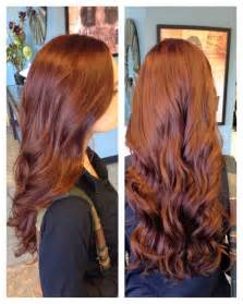 reddish brown hair color chart light brown hair colors reddish brown hair color chart