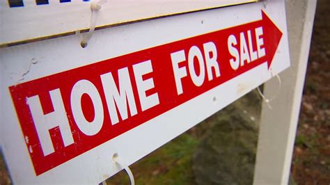 Property Value Records Home Values Hit Record Level Zillow Reports Komo