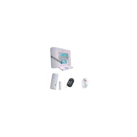haus alarm alarm haus powermaster30 alarm kit powermaster30 visonic