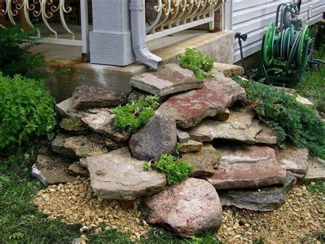 Backyard Drainage Ideas 25 Best Drainage Ideas On Pinterest Downspout Ideas Yard Drainage And Creek