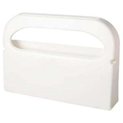 professional toilet seat covers dispensers paper