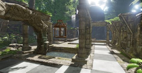 xing switches to unreal engine 4 quot unreal engine 4 is