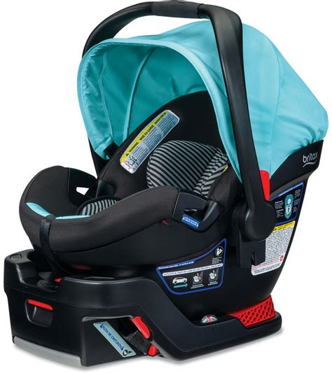 britax b agile infant car seat recall car seat stroller frame britax best car 2018