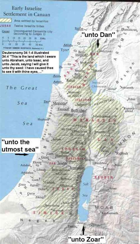sodom and gomorrah map biblical sodom and gomorrah found