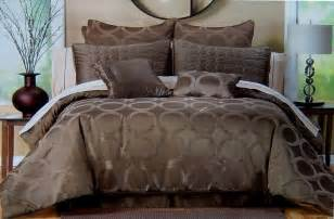 king bed in a bag clearance california king bedding sets clearance