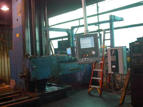 machinemate powerautomation cnc retrofits 187 mastercontrols