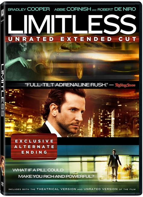 limitless movie download limitless unrated 2011 french bdrip xvid fwd l s79