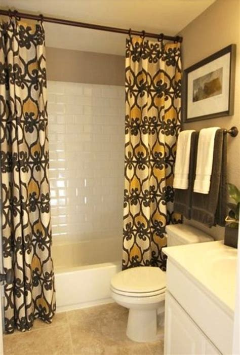 ceiling hung shower curtain shower curtains hung from ceiling how to hang a curtain