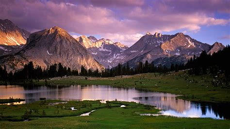 Nice Landscape | nice landscape mountain wallpaper desktop wallpaper