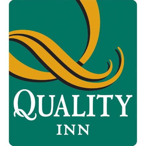 qualiry inn quality inn updated 2017 hotel reviews price comparison
