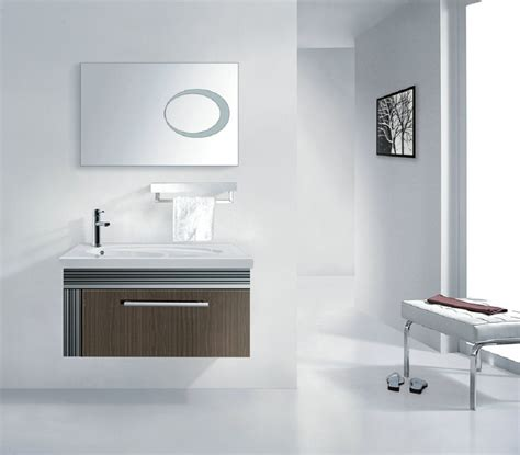 Stainless Steel Bathroom Vanity Cabinet by Bathroom Cabinet Vanity Stainless Steel Bathroom Cabinet