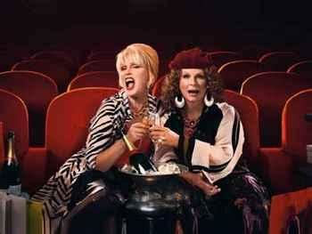 film up online sa prevodom absolutely fabulous the movie 2016 ceo film online sa