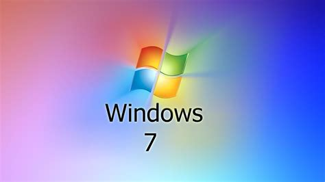 wallpaper for windows 7 laptop windows 7 ultimate wallpaper 358875