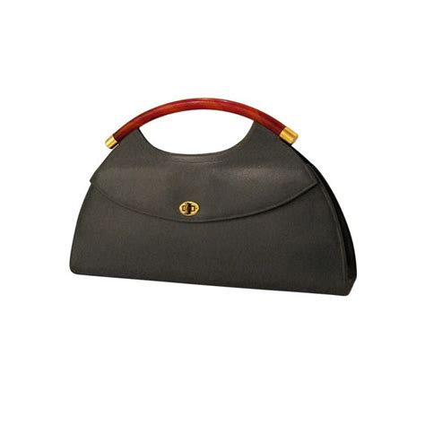Rafe Martina Wood Frame Clutch by 27 Best Purse Handles Images On Purse