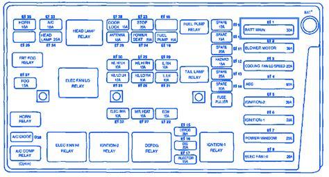 2001 daewoo lanos radio wiring diagram chevrolet silverado