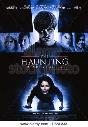 haley bennett chace crawford chace crawford haley bennett the haunting of molly
