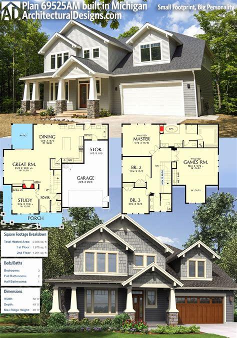 craftman house plans beautiful coronado house plan house small craftsman house plans elegant house southern