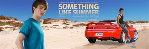 something like summer volume 1 something like summer audiobook release and update