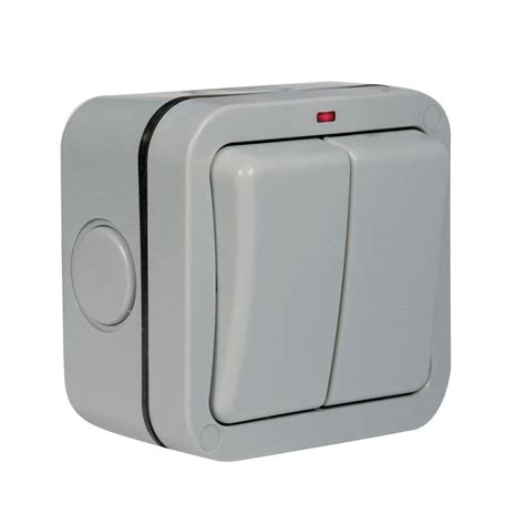 Outdoor Light Switches Bg Outdoor Light Switch Wp42