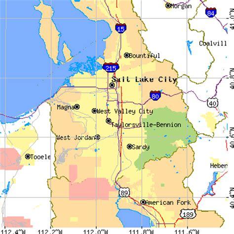 Salt Lake County Search Salt Lake County Images