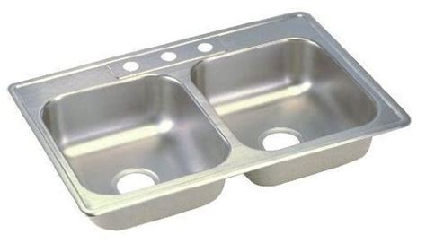rv kitchen sinks and faucets rv kitchen sinks faucets rv water systems
