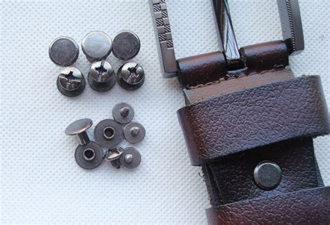 free shipping 10 sets alloy antique silver luggage leather