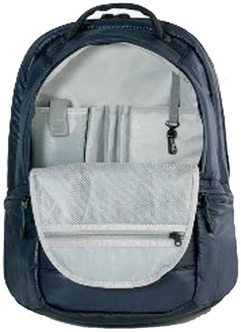Targus Tsb15801ap 16 Crave Backpack Black targus 15 6 quot crave laptop backpack price in pakistan specifications features reviews mega pk