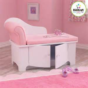 chaise lounge with storage kidkraft princess chaise lounge with storage walmart
