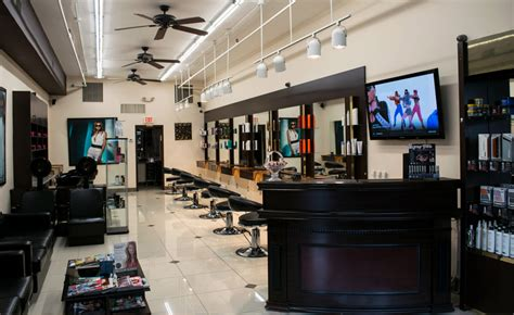 best hair salons south jersey best hair salons in bergen county best hair salons in