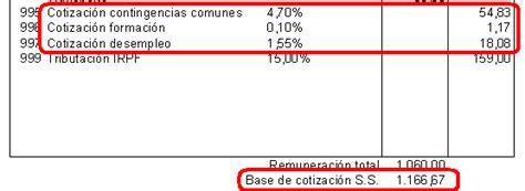 nuevo modelo de recibo individual justificativo del pago de salarios nuevo modelo de recibo del pago de salarios n 211 mina