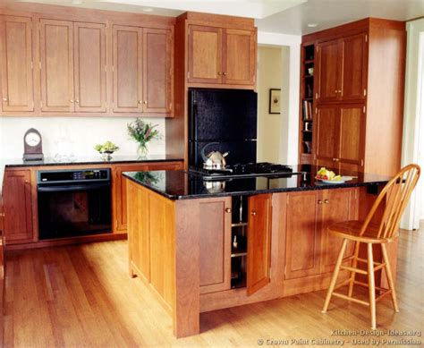 shaker kitchen cabinets shaker kitchen cabinets door styles designs and pictures