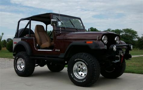 Rudys Jeeps Rudy S Classic Jeeps Llc Testimonials From Past Customers