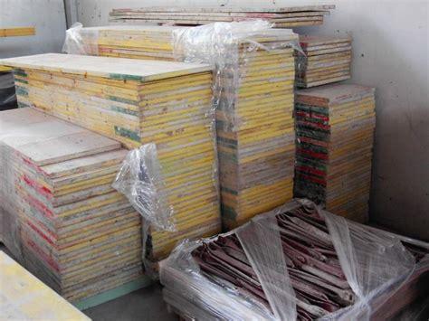 tavole per edilizia prezzi tavole in legno per edilizia usate terminali antivento