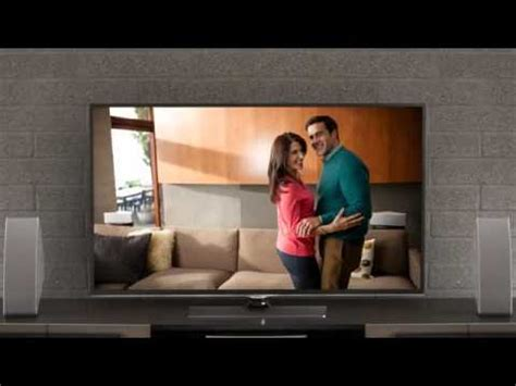 Tv Led Ikedo 21 Inch samsung un32h5500 32 inch 1080p 60hz smart led tv