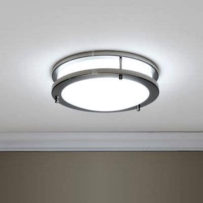 apliques homecenter l 225 mparas e iluminaci 243 n de techo homecenter