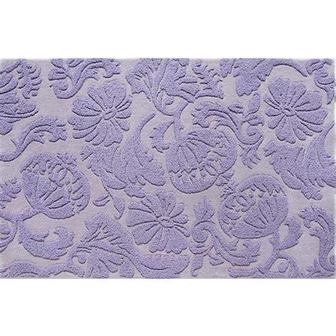 lavender nursery rug thenurseries rugs lavender raised floral wool rug in patterned rugs 1 nursery ode to winter