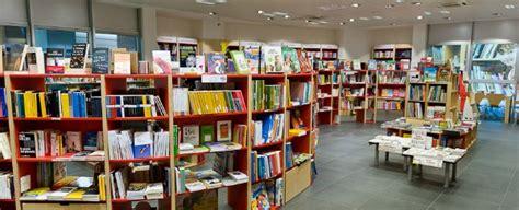 librerie trento trento 187 libreria erickson
