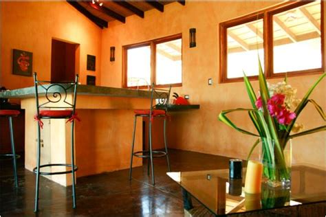 2 bedroom guest house two bedroom guest house hacienda okhra projecthacienda