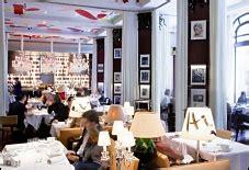 restaurant la cuisine royal monceau restaurant la cuisine h 244 tel royal monceau 8 232 me
