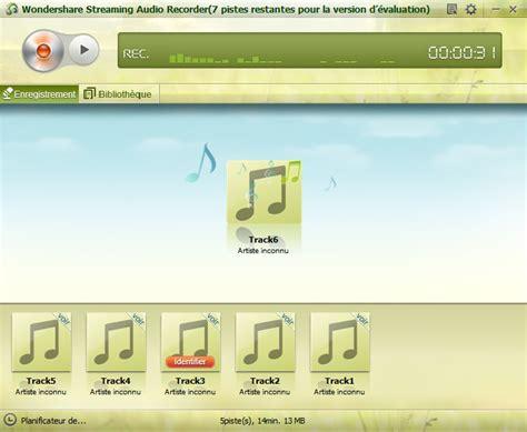 download mp3 from deezer comment convertir une musique deezer en mp3