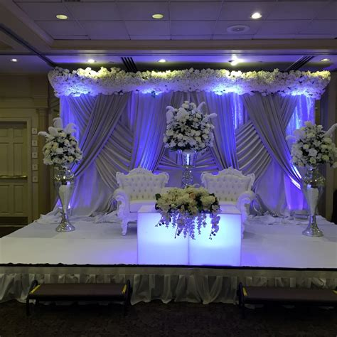 wedding backdrop cost ideas outstanding backdrops for weddings decoration ideas