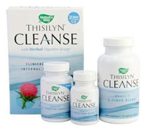 Detox Ayurvedic Way by Nature S Way Thisilyn Cleanse Herbal Cleansing Kit At