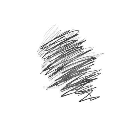 Doodle Png Camjdesign By Camjdesign On Deviantart
