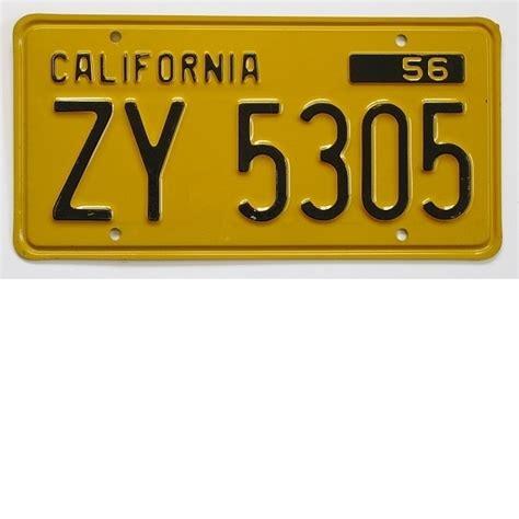 brevard county florida boat registration florida trailer license plate