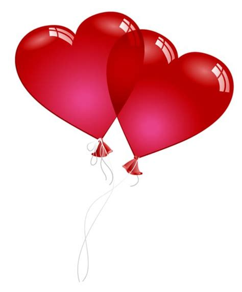 balloons for s day balloons hearts and balloons on