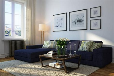 wohnzimmer vintage stil vintage einrichtung einrichtungsideen im retro stil