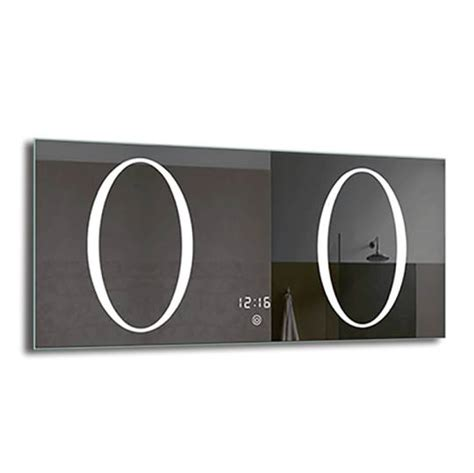 full length mirror with led lights hotel project full length led mirror ffs 07 led bathroom